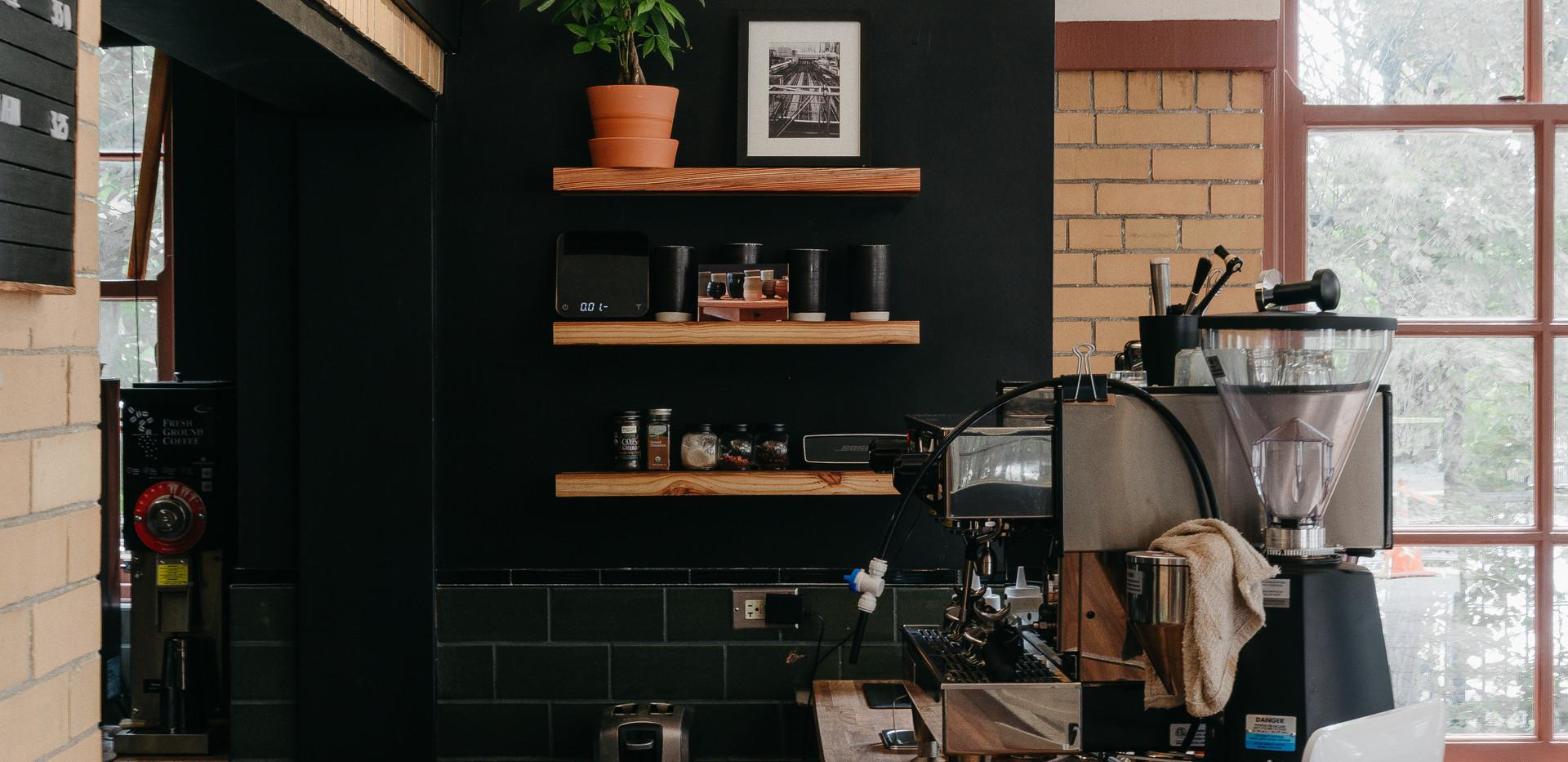 Two Mile Coffee - Bradley Moss (67 of 94