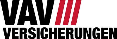 VG Gmunden | Partner | VAV