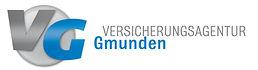 VGM Logo 300RGB.jpg