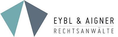 VG Gmunden | Partner | Eybl und Aigner