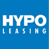 VG Gmunden | Partner | Hypo Leasing