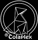 logo colaplex blanco.jpg