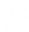 logo colaplex blanco TRANSPARENTE.png