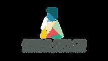 logo-quimireach_Mesa de trabajo 1.png