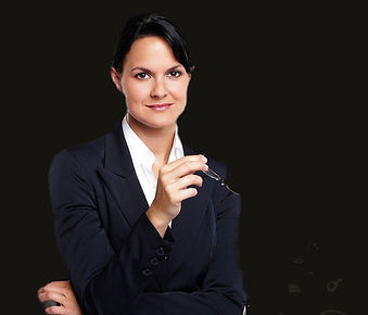 businesswoman-4133404_1920_edited_edited
