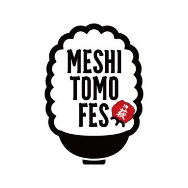 MESHITOMO FES