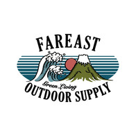 FAREAST OUTDOOR SUPPLY