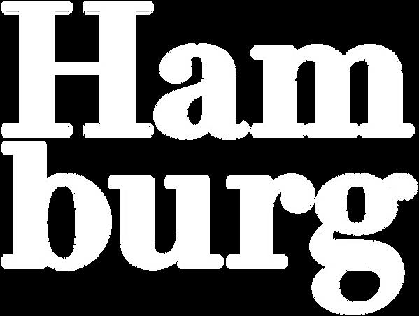 HOME_HAMBURG.png