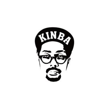 KINBA