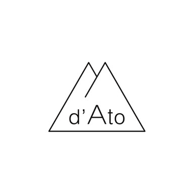 d'Ato