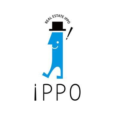 IPPO不動産
