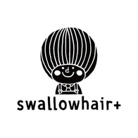 swallowhair+