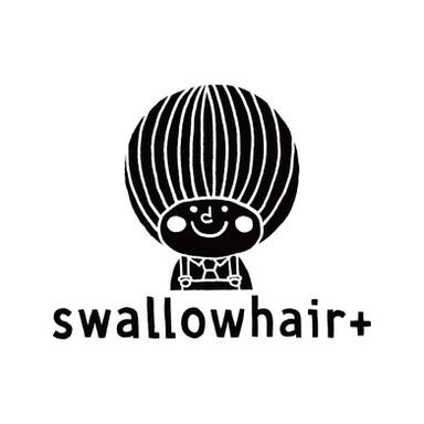 swallowhair+