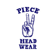 PIECE HEAD WEAR