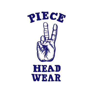 PIECE HEAD WEAR