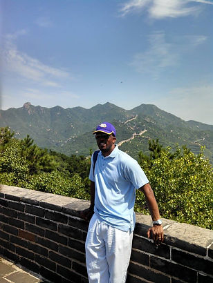 Brother Smalls on the Great Wall.jpg