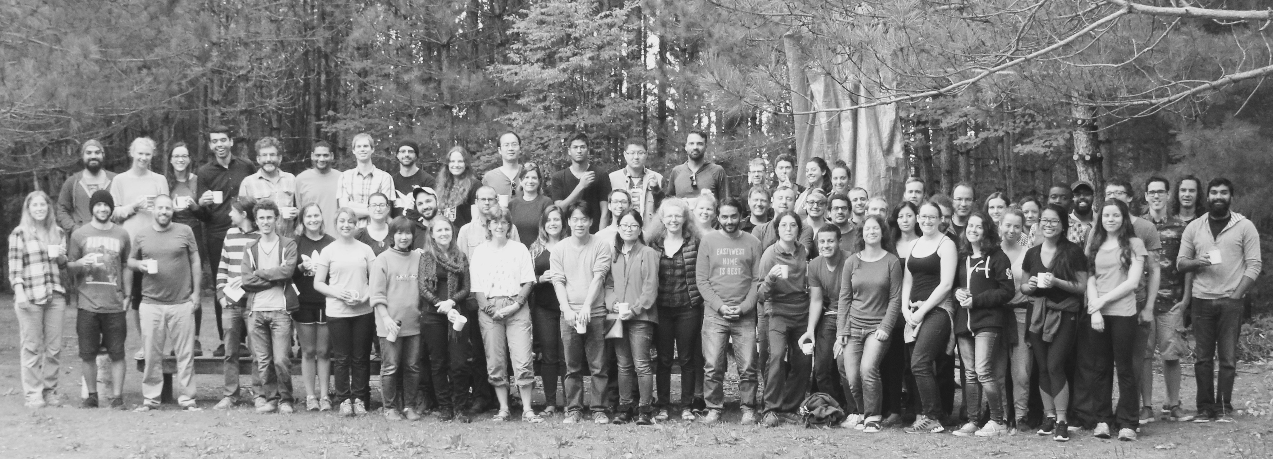 Biology Retreat 2016 (1)