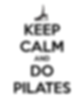 keep-calm-and-do-pilates-83.png