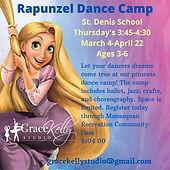 Rec Camp Rapunzel.jpg