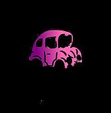 abf-EST88-purple-pink.png