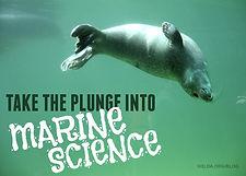 Marine Science 2.jpg