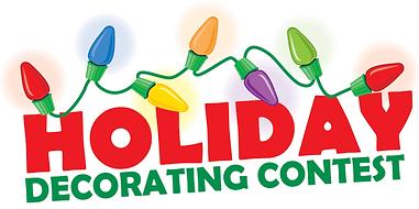 holidaydecoratingcontest.png