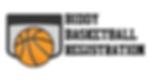 biddy-basketball.png