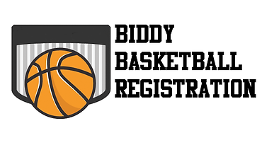biddy-basketball.png