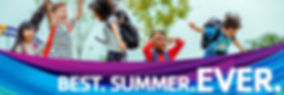 SummerCampYMCA.jpg