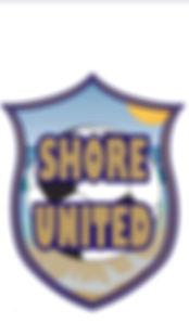 ShoreUnited.jpg