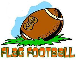 flag-football-clipart.jpg