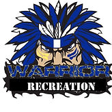 Manasquan Recreation Logo  2 - Copy.JPG