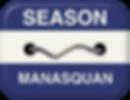 beach-badge-squan (1).png