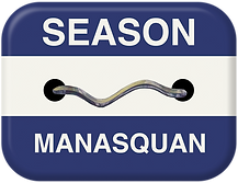 beach-badge-squan (1).png