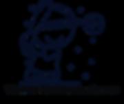 LogoMakr_34t0CQ.png