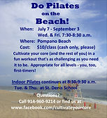 New Beach Pilates Flyer 2021.jpg