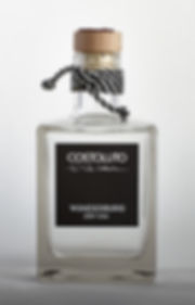 COSTOLUTO_WUNDERBURG_DryGin_white_front.