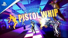 Pistol Whip.jpg