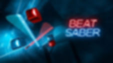 beat-saber-5 (1).jpg