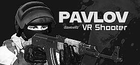 Pavlov VR.jpg