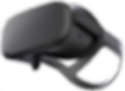 oculus-quest-cropped-01_edited.png