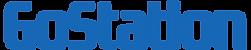 gostation_web_main_logo.png