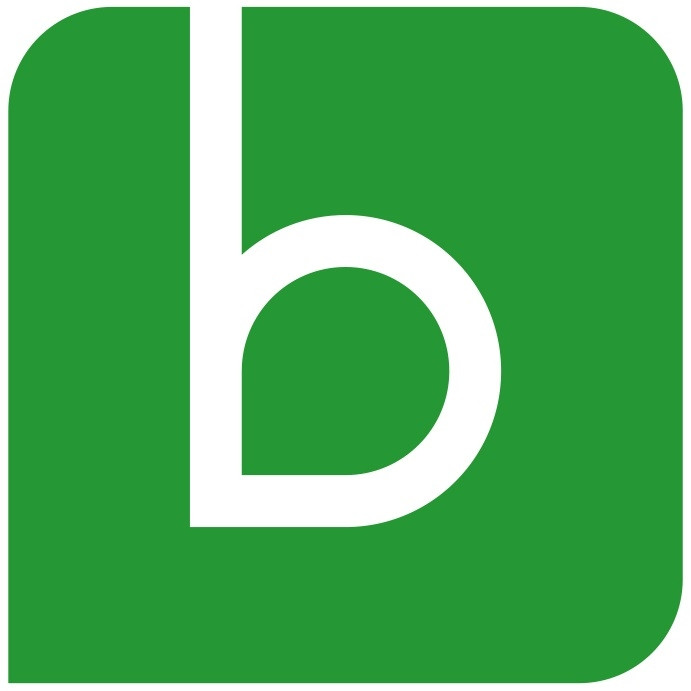 Bite_green.jpg