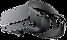 Oculus Rift S png.png