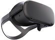 oculus-quest-cropped-01.png