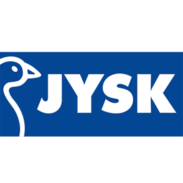 JYSK1.png
