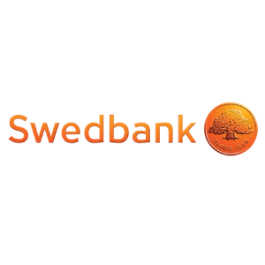 b_RTU_1_swedbank.png