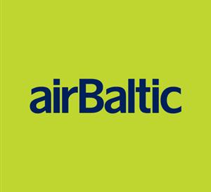 AirBaltic-logo-A6F46F4402-seeklogo.com.p