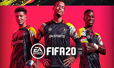 FIFA-20-license-PES-2020-1171099.jpg