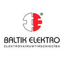 Baltik-Elektro.png